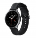 Samsung Galaxy watch Active 2 (R820) [SM-R820NSKASEK]