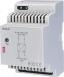 ETI PS-30-24 230VAC/24VDC 30W (блок живлення)