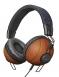 Trust Noma Over-Ear Mic [22637]