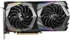 MSI GeForce RTX2060 SUPER 8GB GDDR6 GAMING