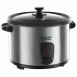 Russell Hobbs Cook@ Home 19750-56