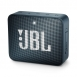 JBL GO 2 [JBLGO2NAVY]