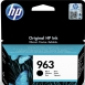 HP 963 Original Ink Cartridge [3JA26AE]