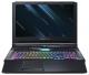 Acer Predator Helios 700 (PH717-71) [NH.Q4YEU.012]