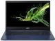 Acer Aspire 3 (A315-55G) [NX.HG2EU.018]