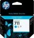 HP 711 [CZ134A (3-Pack)]