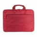 Tucano Idea Computer Bag 15.6'' [Red]