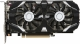 MSI GeForce GTX1050TI 4GB DDR5 OC V1