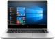HP EliteBook 840 G6 [6XE53EA]