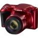 Canon Powershot SX420 IS [Red]