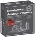 fischertechnik Нитка для 3D принтера червона 500 г.