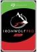 Seagate Ironwolf Pro [ST8000NE001]