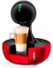 Krups Dolce Gusto Drop [Rouge]