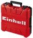Einhell E-Box S35