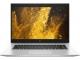 HP EliteBook 1050 G1 [4QY38EA]