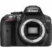 Nikon D5300 [Body black]