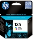 HP 135