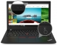 Lenovo ThinkPad X280 [20KF001HRT]
