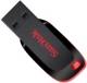 SanDisk Cruzer Blade [SDCZ50-016G-B35]