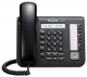Panasonic KX-NT551RU [Black]