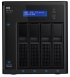 WD My Cloud Pro Series PR4100