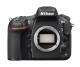 Nikon D810 [body]