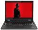 "Lenovo ThinkPad L380 (13.3"") [20M5003GRT]"