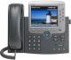 Cisco CP7975-G