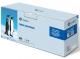 G&G Картридж для HP LJ 1200/1220/1000w/1005w Black