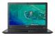 Acer Aspire 3 (A315-32) [NX.GVWEU.050]