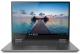 Lenovo Yoga 730 (13) [81JR00AWRA]