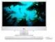 Dell Inspiron 3480 [OT3480I3810IW-38WHITE]