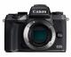 Canon EOS M5 18-150 Body Black