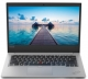 Lenovo ThinkPad E490 [20N8000SRT]