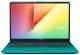 ASUS VivoBook S15 S530UN [S530UN-BQ100T]