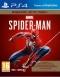 Marvel Spider-Man. Видання «Гра року»