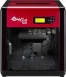 XYZ printing da Vinci 1.0 Professional WiFi
