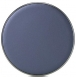Remax Infinite wireless charger RP-W10 [RP-W10-BLUE]