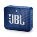 JBL GO 2 [JBLGO2BLU]