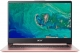 Acer Swift 1 (SF114-32) [SF114-32-P2LB]