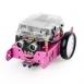 Makeblock mBot v1.1 BT Pink