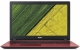 Acer Aspire 3 (A315-54) [NX.HG0EU.010]