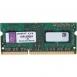 Kingston DDR3 SODIMM 1333 [KVR13S9S8/4]