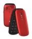 2E E181 Dual Sim [Red]