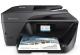 HP OfficeJet Pro 6970 c Wi-Fi