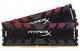 HyperX Predator RGB DDR4 3200 [HX432C16PB3AK4/32]