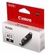 Canon CLI-451 [Black]