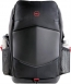 Dell Pursuit Backpack 17