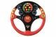 eKids Кермо музичне Disney Cars, Молния McQueen, MP3