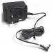 Panasonic Блок живлення для IP-телефонів NT/UT